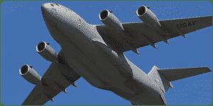 Nav_aircraft