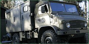 Nav_military