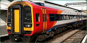 Nav_railways